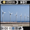 10Kw Wind Turbine DIY Wind Generator