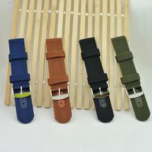 Hotsale fashion nato watch band strap