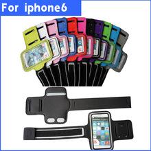 2014 NEW Wholesale Mobile Phone Armband Case