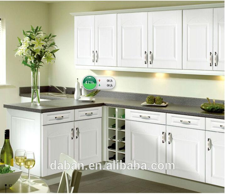 Zelf Keuken Maken Mdf : Hanging Wall Cabinets Kitchen