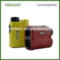 800m viajar ao ar livre laser rangefinder golfe ferramenta de distância a laser dispositivo de medida de laser range finder
