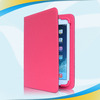 2014 updated style for ipad air graffiti case