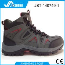 wholesale china unsex sports shoe trainers