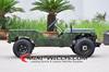 Best Price mademoto mini jeep cars