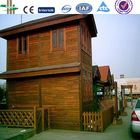 Cheap Price WPC Wall Panel Cladding Eco-friendly Weather Resistant Outdoor
