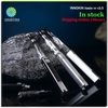 2014 hot selling 100% original innokin itaste vv 3.0 with iclear 30 kit