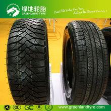 195mm Width passanger car tyre DOT Certification 205/55R16