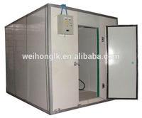 mini refrigeration unit produced in Shanghai China