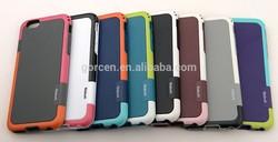 "4.7"" soft plastic phone protective case I phone 6 case"