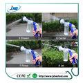 Caliente 2014 jxb-8027c china automático de piezas de repuesto de la lavadora de presión