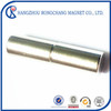 Permanent powerful china custom magnets permanent magnets magnetic