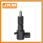 2014 High quality cummins parts diesel fuel injectors used low price