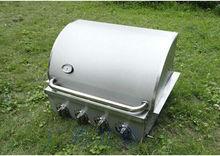 weber grill for garden outdoor gas bbq