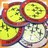 badge accessory