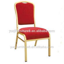 Hot-sale church chair