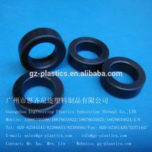 pu rubber bushing (Polyurethane) for sale
