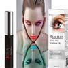 2014 most popular retail items/ permanent make up Real +Plus eyelash /eyebrow gel