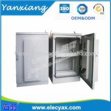 IT Industrial Battery Enclosure SK-65100