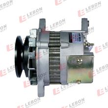 Automotive spare parts car alternator 24V for 0-33000-5480 0330005480