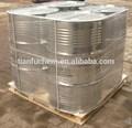 El mejor precio de boro 462-34-0 trifluoruro de tetrahidrofurano complejo