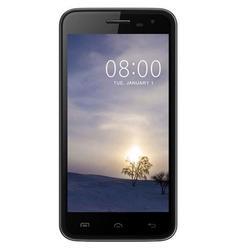 Doogee DG310 MTK6582 Quad Core 5.0Inch QHD Screen 1GB RAM/8GB ROM android mobile phone