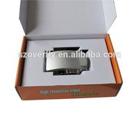 s-video vga rca to hdmi converter supplier,hot sale s-video vga rca to hdmi converter