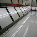 cheap nano ceramic white color tile flooring 600x600 800x800