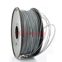 1.75mm 3mm 3d printer filament 28 colors 1kg 0.5kg 2kg 5kg /spool, reels