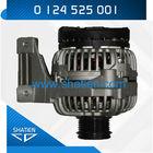 100% new 12v mini dynamo generator motor,0 124 525 001,CA1673IR,lester:13997N