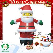 Top sale led christmas ball