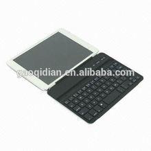 61 keys Professional Musical keyboard at low price cartoon electronic keyboard