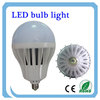 Promotion top quality super bright powerful auto led bulb h4