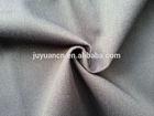 100% cotton twill fabric 20X20 108X58