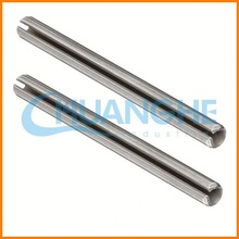 China manufacturing high-quality steel battery contact spring