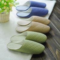 GCE230 Faux suede new model arabic chappal slippers 2015 for men