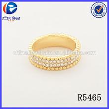 ethnic jewelry ring