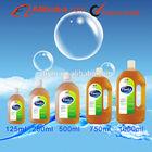 Pine antiseptic Liquid Disinfectant similar to Dettol