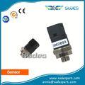 De aceite de auto sensor de presión/3962893 interruptor de piezas para camiones volvo