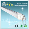 Chinese imports wholesale 2013 new t8 australia/north american/europe led t8 tube light with etl tuv saa c-tick ce & rohs