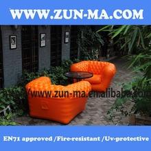 sm furniture sofa living room nicoletti sofa