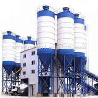 Stationary asphalt manufacturing plant, asphalt mixing machine,road machinery