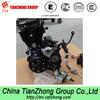 Chinese 4 Stroke Go Kart 250cc Engine Wholesale