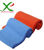 Ultra-Dri Non Slip Microfiber Hot Yoga Towel