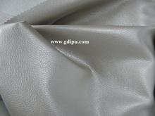 foshan shunde pvc synthetic leather for sofa upholstery