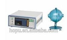 HP9000 LED FAST-SCAN MICRO-SPECTROPHOTOCOLORIMETER LED integration meter