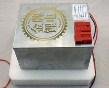 Super long life Solar storage 12V 100Ah LifePo4 battery pack for solar