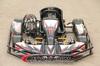Best Price racing 4 stroke go kart