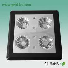 2014 full spectrum grow led light panel 300w grow led