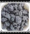 Graphitiert petro Koks, schwefelarmen 0.05%, hohem kohlenstoffgehalt 98.5%