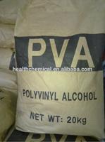 Polyvinyl Alcohol(PVA) /CAS NO.:9002-89-5